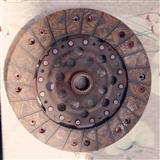 Disk freksioni Fiat Ulyse 1.9 Diesel