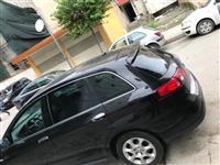 Fiat croma i sapo ardhur