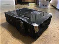 Acer Videoprojektor