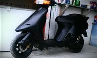 Aprilia 50 cc