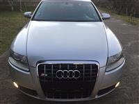 Audi A6 3.2 benzine