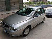 Okazion Lancia Y 900 Euro