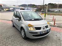 Shitet Renault Modus 1.5 Diesel