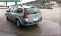 Renault Master -04