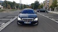 Okazion Mercedes benz s550. !!!!!!