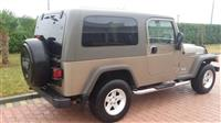 Jeep Wrangler Unlimited Sport -05