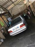 Mercedes-benz E270 CDI