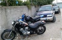 2 Motorre -00