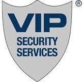 VIP SECURITY.IT SUPPORT2017.Cel;0688747407.
