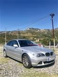 BMW Seria 318 2.0 Benzine Automat Viti 2004