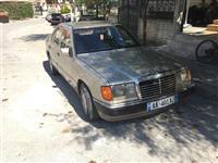 Mercedes 200 -90