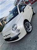 Fiat 500 -1.4 benzin okazioooooon