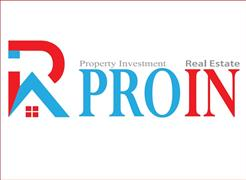 ProIN Real Estate