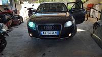 Audi A4 2.0 tdi -05