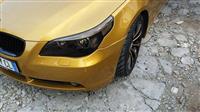 BMW M5 -05