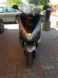 Okazion Malaguti Madison 125cc -07