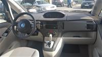 Fiat Idea -04 gpl
