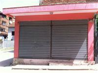 Dyqan ne Pogradec