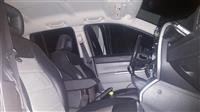 Jeep Compass -08