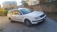 VW Passat 1.9 naft me letra te preme per 1 vit