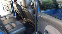 Okazion Chrysler PT Cruiser dizel