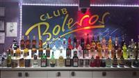 Club Boleros