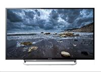 Tv sony led 60'' full hd