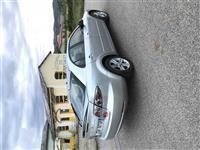 Mazda 6   2007 2.0 Nafte
