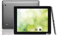 "BLAUPUNKT - Tablet 10"" Touchscreen 512 MB DDR2.."
