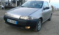 Fiat Punto benzin -99