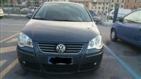 Volkswagen polo 1.4 TDI