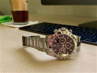 Blej Rolex, Vetem Origjinale!