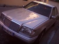 Mercedez-Benz 250 ne shitje