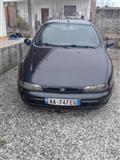 OKAZION  FIAT BRAVO 2000 -- 1.2 benzin  16v