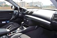 Shitet ose nderrohet BMW Automat  2 nafte 2010