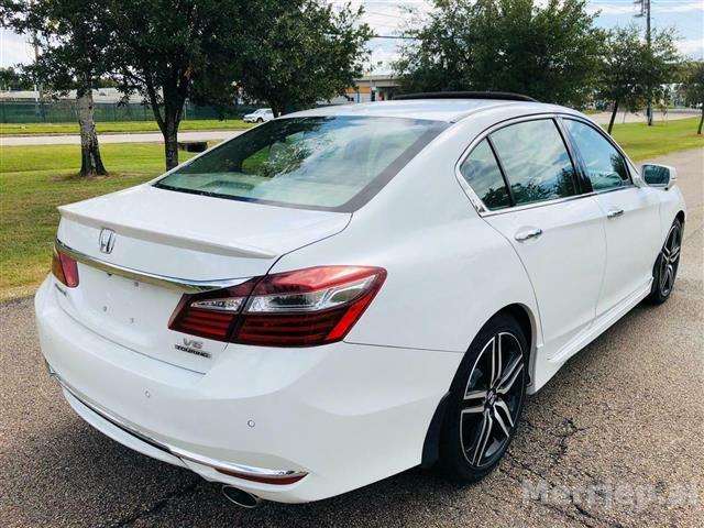 -2017-Honda-Accord-for-sale