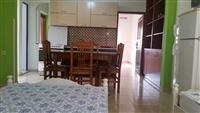 Dhoma pushimi me qera, Plazh, Durres