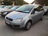 Ford C-MAx -04