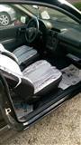 Opel Corsa 1.2 benzin kambio automatike