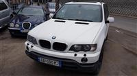 Bmw x5 SuperOkazion