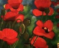 piktura në vaj
