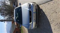 Opel astra benzin gaz