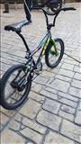 Biciklet ktm okazion