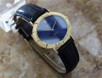 Rolex Cellini Geneve 18K Solid Gold