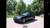BMW 530 INDIVIDUAL KEYLESS-GO BI-XENON LED