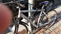 Biciklete nga Gjermania