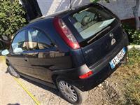 Okazion Opel Corsa 1.0 97 mije km