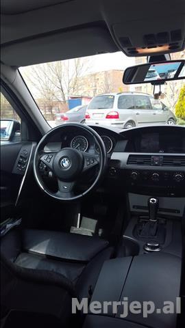 BMW-530--06