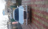 Mecedes- Benz