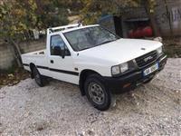 Opel Campo dizel